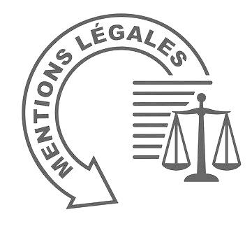 mentions-legales copie.jpg